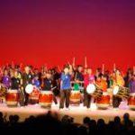 大野城和太鼓フェスティバル2018