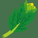 若菜摘みウォーキング
