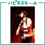 大督 スペシャルミニライブ!