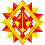 ギラヴァンツ北九州 親子ふれあいスポーツ体験(定員30名)