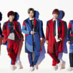 CUBERS メジャーデビューシングル「メジャーボーイ」発売記念イベント